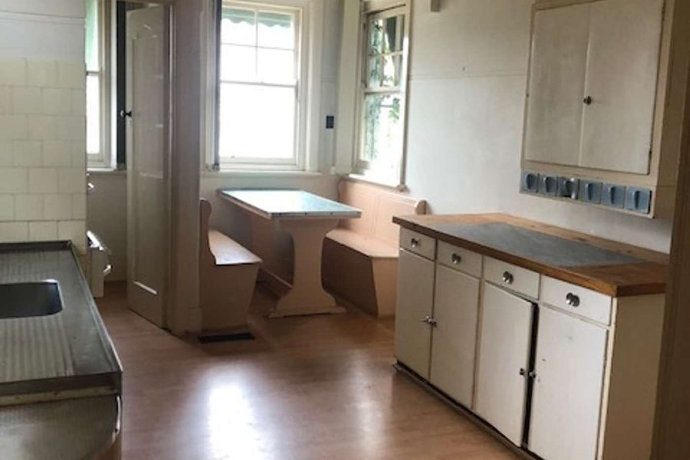 Sixth view of Homely house listing, 1/130 Glen Iris Road, Glen Iris VIC 3146