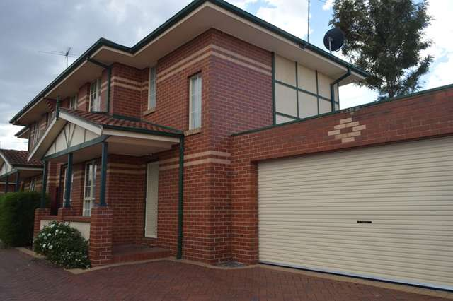 2/61 Northumberland Road, Pascoe Vale VIC 3044
