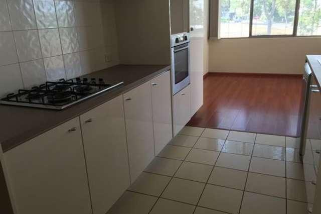 4/3 Nurmi Avenue, Newington NSW 2127