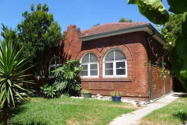 3 Haig Avenue, Summer Hill NSW 2130