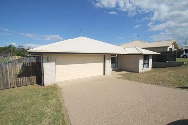 17 Woodland Court, Kirkwood QLD 4680