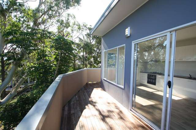 90B Victoria Street, Coffs Harbour NSW 2450