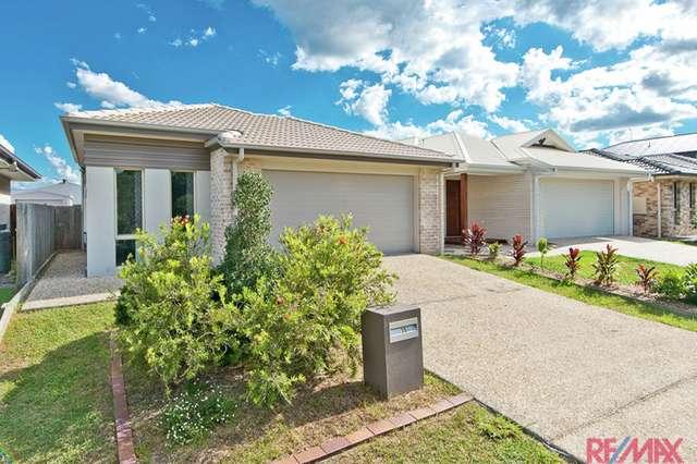 38 Retreat Crescent, Narangba QLD 4504
