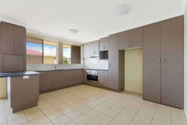 5/31 Ninth Avenue, Coorparoo QLD 4151