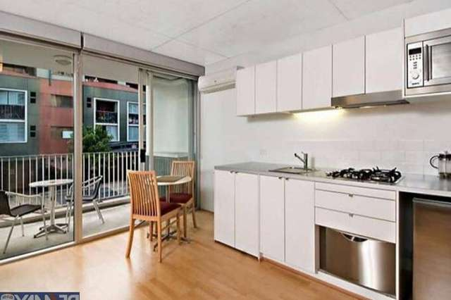 108/82 Alfred Street, Fortitude Valley QLD 4006