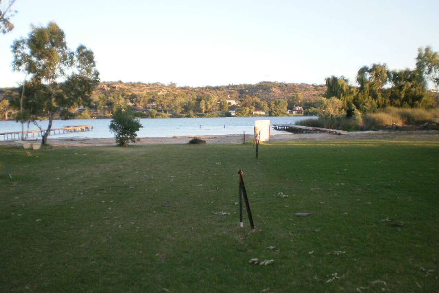 Main view of Homely residentialLand listing, 5 Pellaring Lane, via, Mannum SA 5238