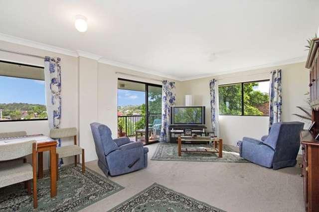 9/7 Barrett Street, Tweed Heads West NSW 2485