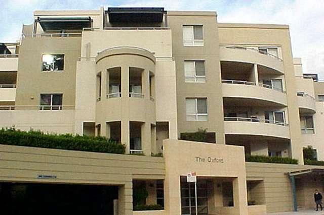 11/1-3 Oxford Street, Epping NSW 2121