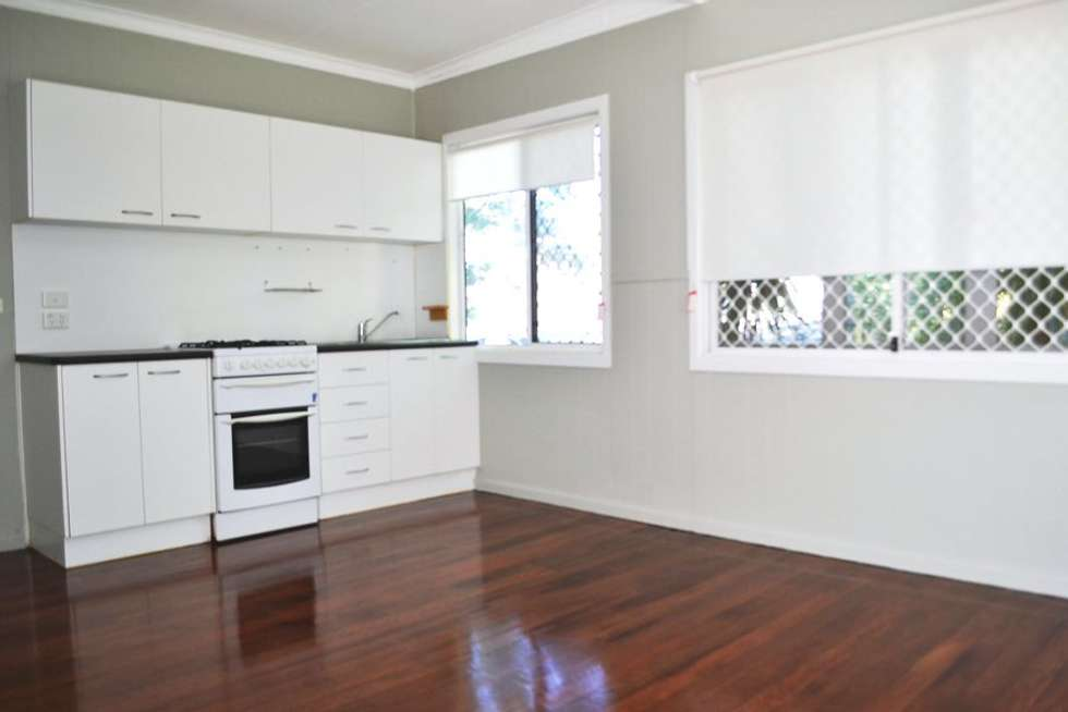 Third view of Homely unit listing, 1/28 Gertrude Street, Highgate Hill QLD 4101