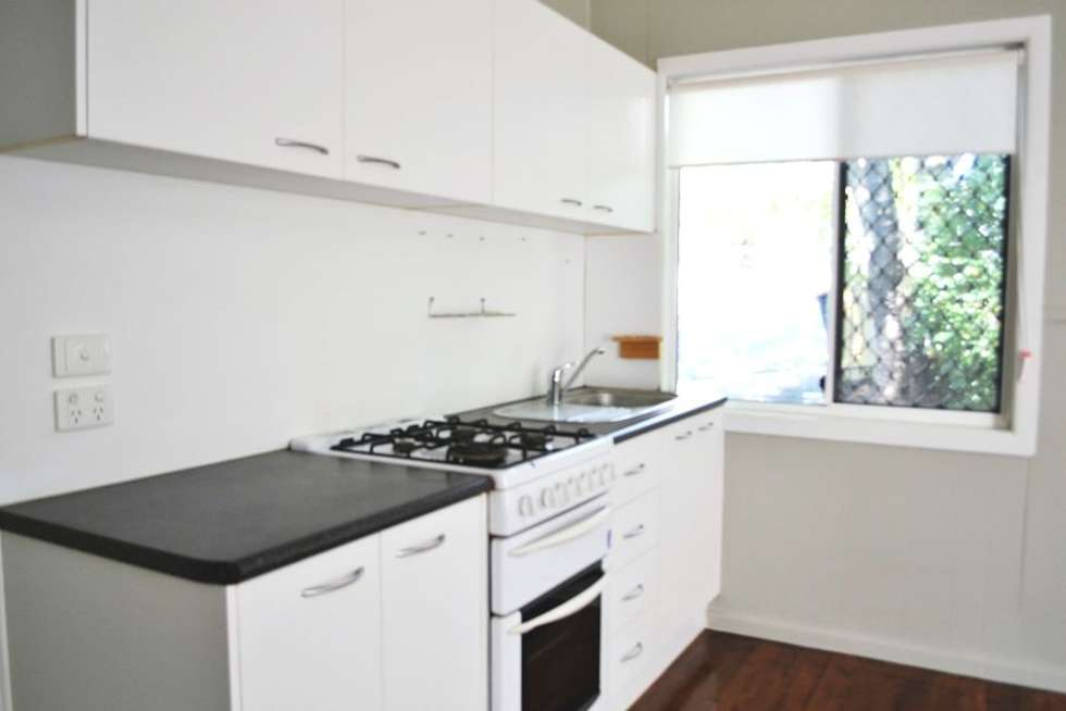 Fourth view of Homely unit listing, 1/28 Gertrude Street, Highgate Hill QLD 4101