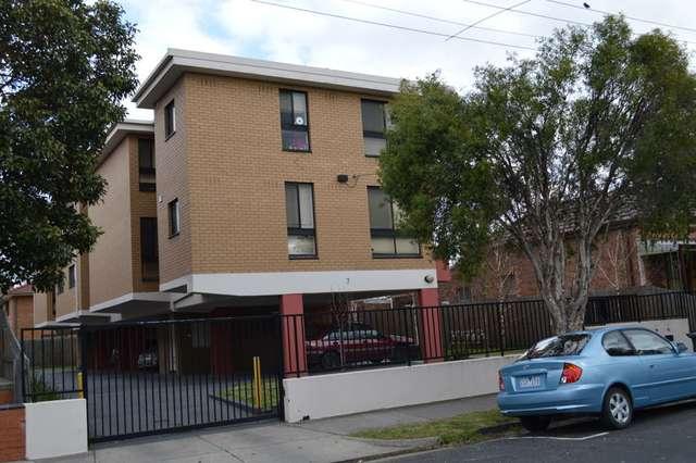 3/7 Jessie Street, Coburg VIC 3058