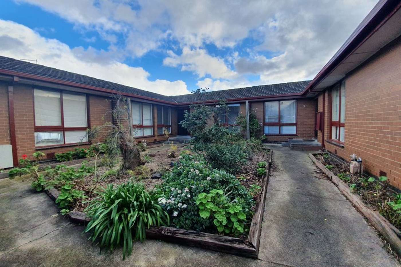 Seventh view of Homely house listing, 2/39 Saunders Street, Coburg VIC 3058