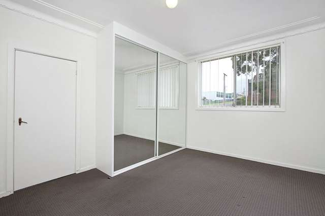 36 Hobart Street, Riverstone NSW 2765