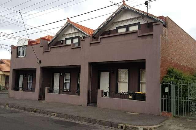 19 Garnet Street, Brunswick VIC 3056