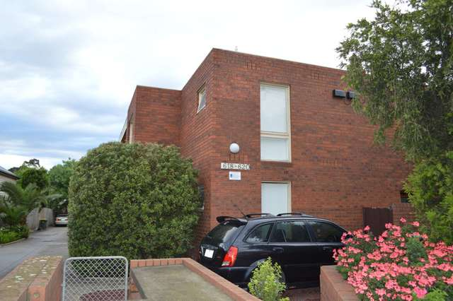 3/618 Sydney Road, Coburg VIC 3058