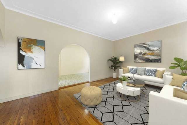 17 Dunshea Place, Guildford NSW 2161