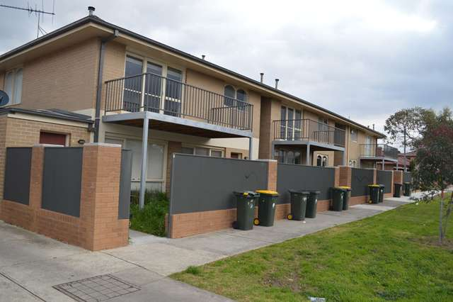 4/36 Anderson Street, Pascoe Vale South VIC 3044