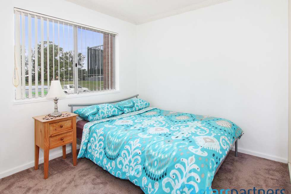 Third view of Homely unit listing, 6/14 Santley Crescent, Kingswood NSW 2747