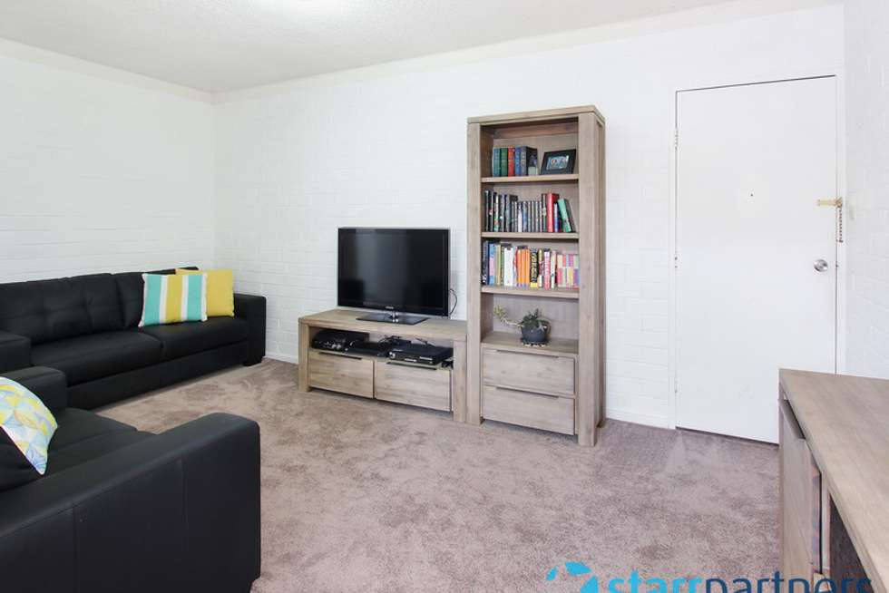 Fifth view of Homely unit listing, 6/14 Santley Crescent, Kingswood NSW 2747