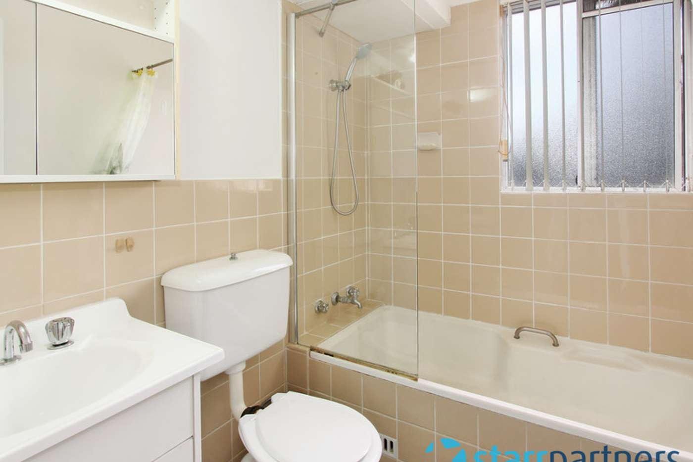 Seventh view of Homely unit listing, 6/14 Santley Crescent, Kingswood NSW 2747