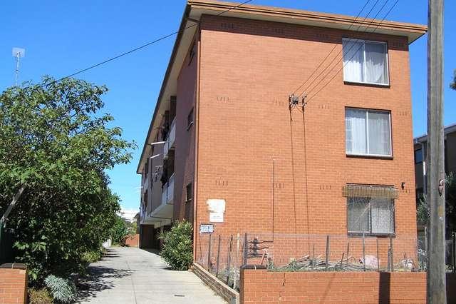 7/5 Jessie Street, Coburg VIC 3058