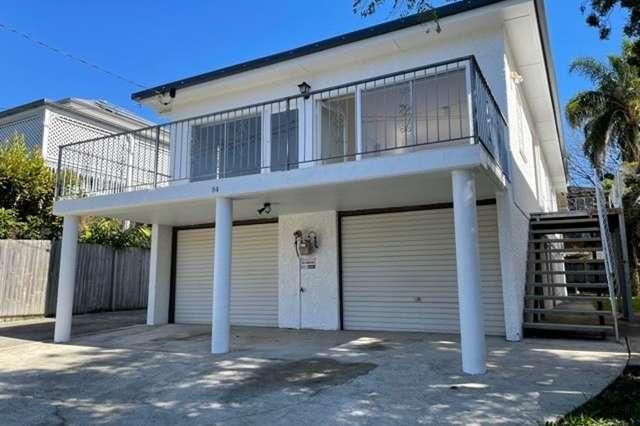 84 Sydney Street,, New Farm QLD 4005
