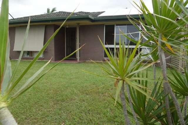 257 Benowa Road, Benowa QLD 4217