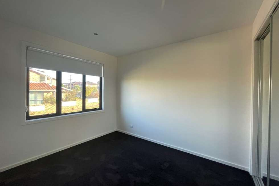 Fourth view of Homely townhouse listing, 1a Perrett Street, Brunswick West VIC 3055