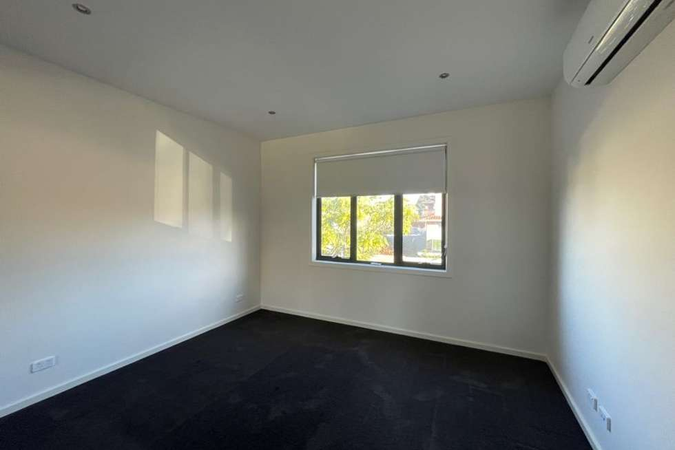 Fifth view of Homely townhouse listing, 1a Perrett Street, Brunswick West VIC 3055