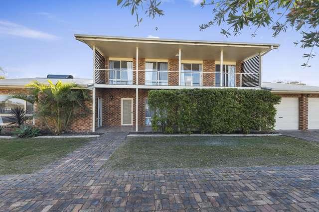50 Pacific Street, Corindi Beach NSW 2456