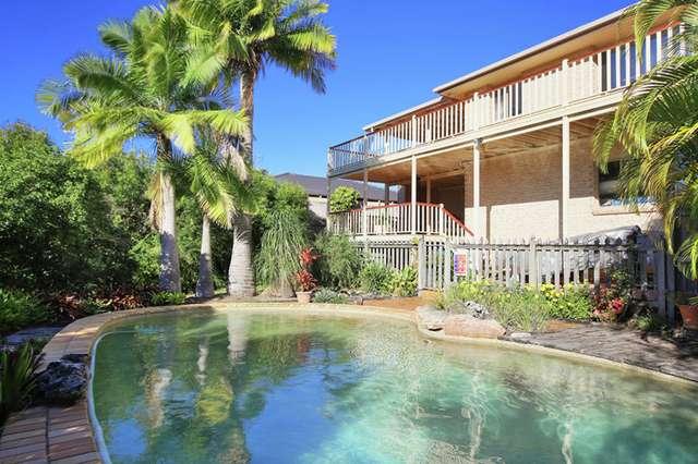 47 Seagull Avenue, Aroona QLD 4551