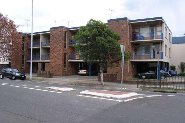 07/01 NEWMAN STREET, Merrylands NSW 2160
