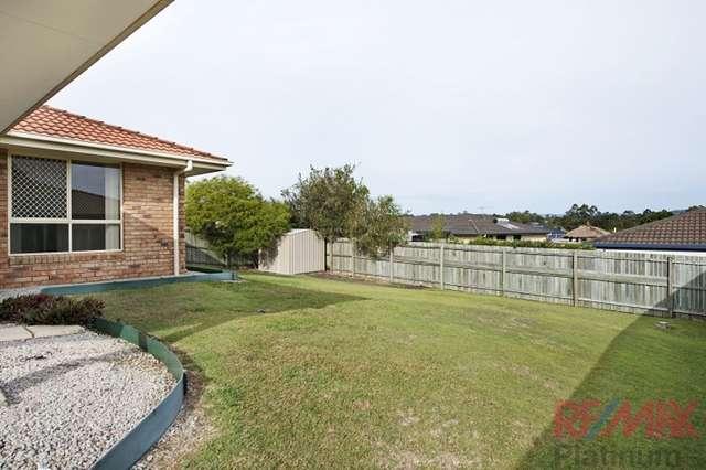 75 Cottontree Drive, Narangba QLD 4504