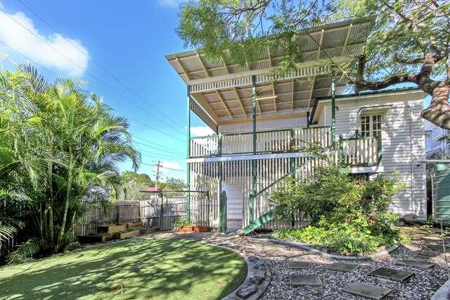 15 Greene Street, Newmarket QLD 4051