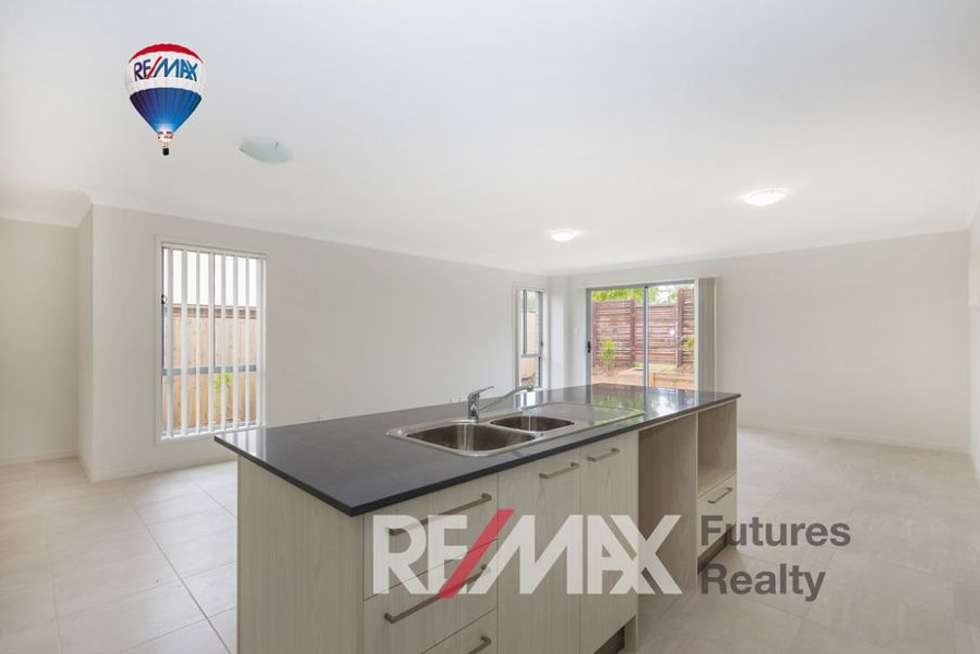 Fifth view of Homely house listing, 1/17 Moonlight Lane, Coomera QLD 4209