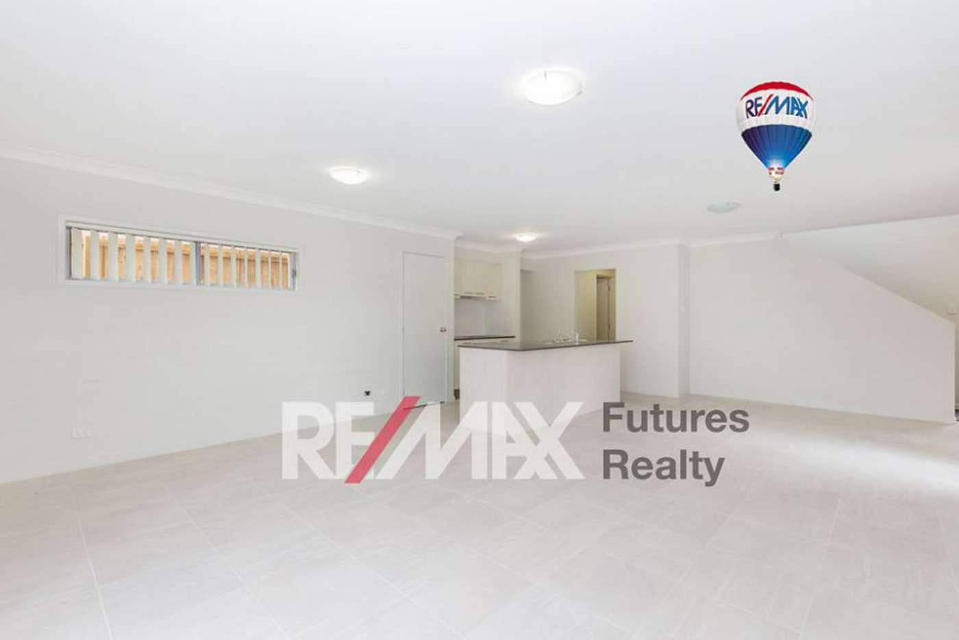 Seventh view of Homely house listing, 1/17 Moonlight Lane, Coomera QLD 4209