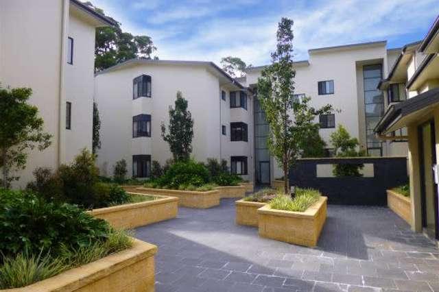 33/212-220 Gertrude Street, North Gosford NSW 2250