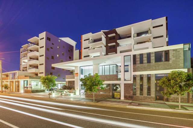 34/171 Scarborough Street, Southport QLD 4215