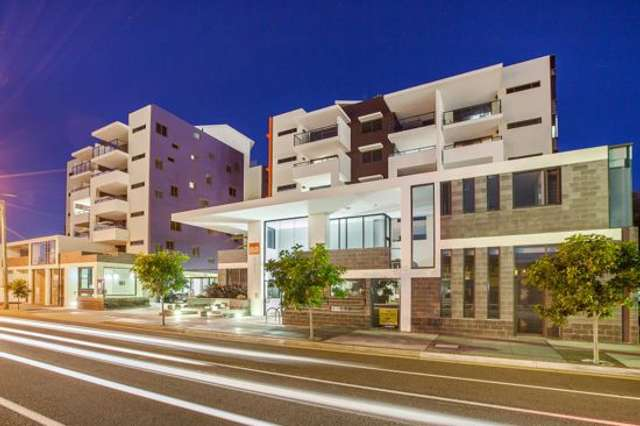 53/171 Scarborough Street, Southport QLD 4215