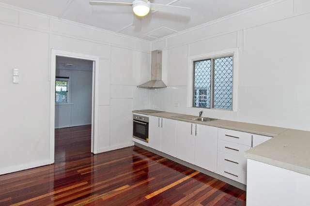 63 High Street, Geebung QLD 4034