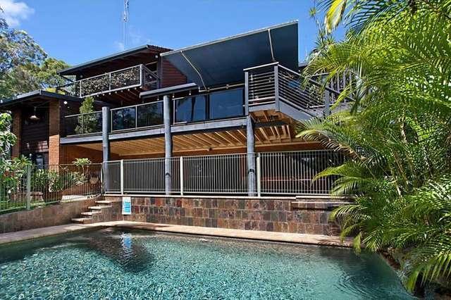 131 Peninsula Drive, Bilambil Heights NSW 2486