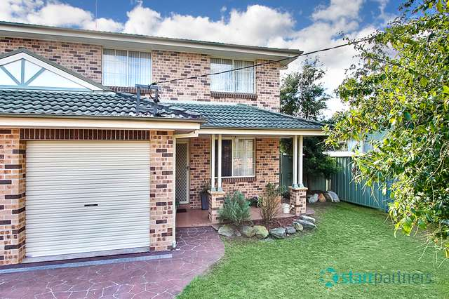 2/577 George Street, South Windsor NSW 2756