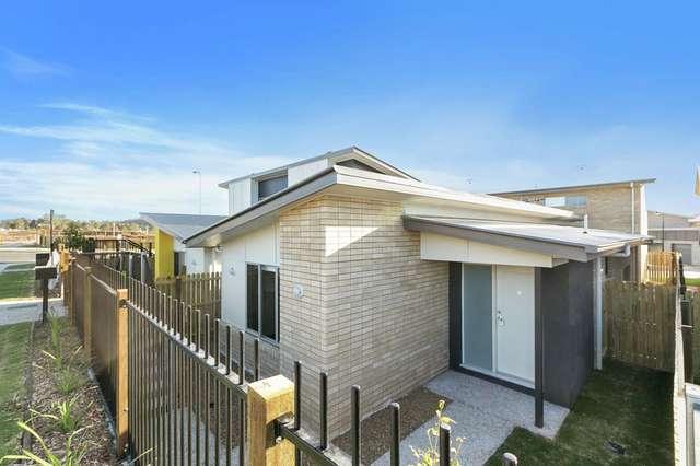 1/93 Lamington Drive, Redbank Plains QLD 4301