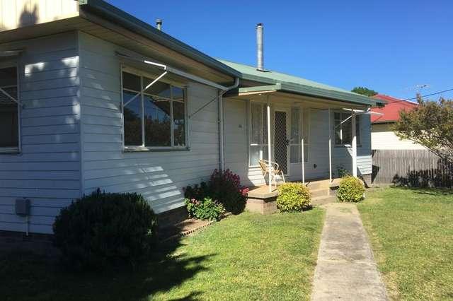 60 Mossman Street, Armidale NSW 2350