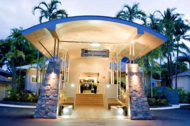 133 The Reef Resort, Port Douglas QLD 4877
