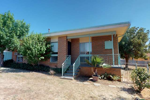 9 Arnold St, Junee NSW 2663