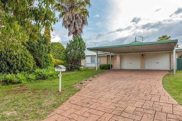14 Janine Court, Kearneys Spring QLD 4350