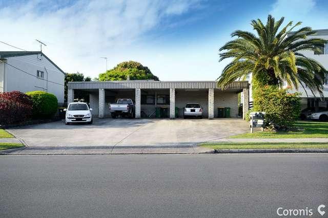 1/16 Tarcoola Avenue, Mooloolaba QLD 4557