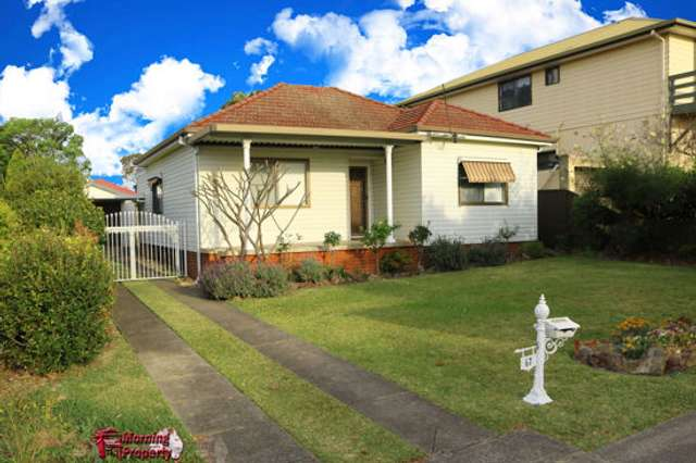 67 Alto St, South Wentworthville NSW 2145