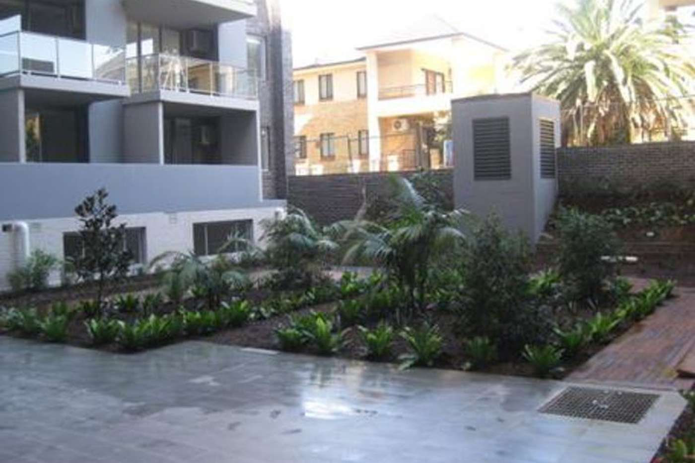 Main view of Homely unit listing, 52/108 James Ruse Drive, Rosehill NSW 2142